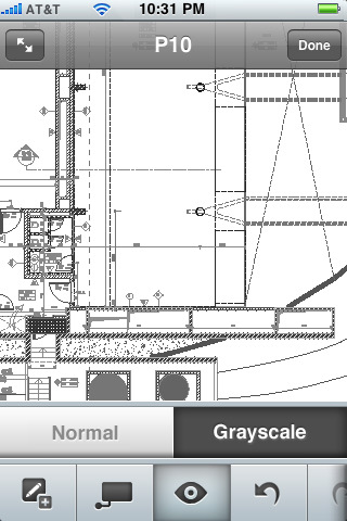 AutoCAD-WS-iPhone-iPad-4.jpg