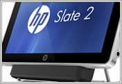 Tablet_HP_Slate_2
