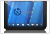 HP_tablet_TouchPad