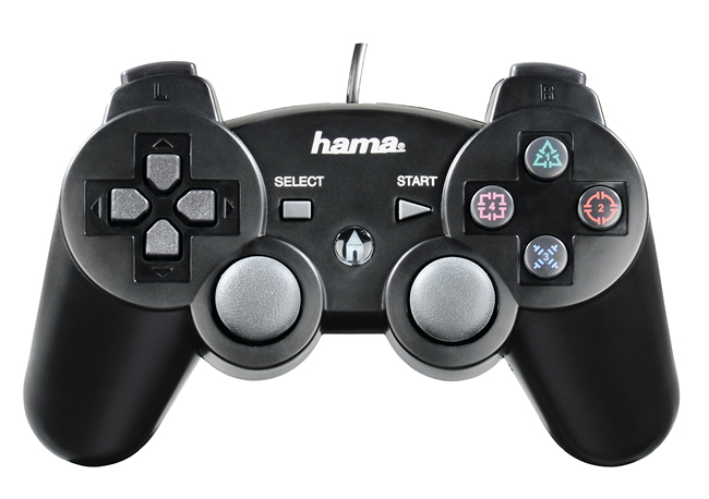 Hama_Black_Force_para_PS3
