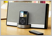Bose_SoundDock_Portable
