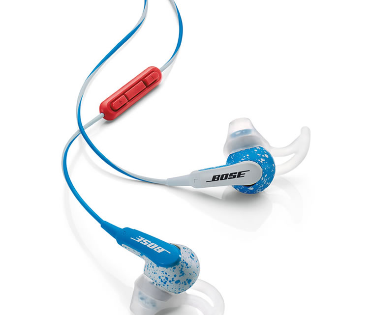bose-freestyle-auriculares_-4.jpg