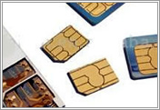 Apple-novo-sim-card-chip