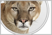 Mountain_Lion_-logo-thumb
