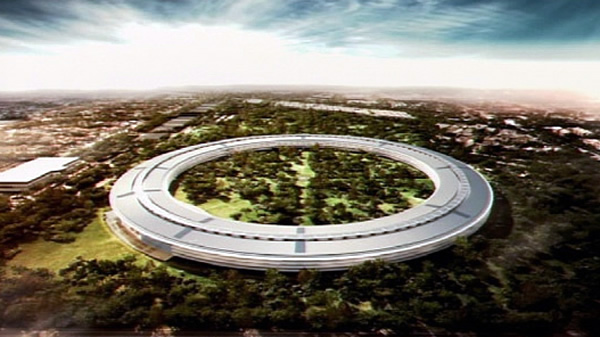 apple-nova-sede-cupertino