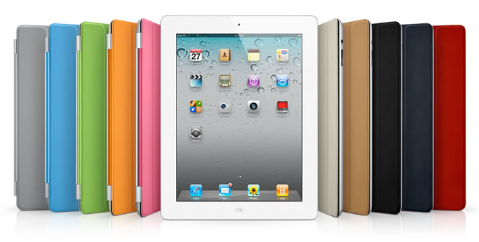 smartcover_ipad-2
