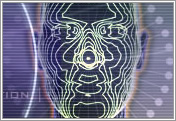 biometria_facial_recognizeme