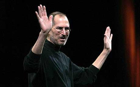 steve-jobs-sai-da-apple