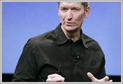 tim-cook_ceo-apple
