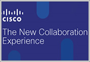 evento_new_collaboration_experience
