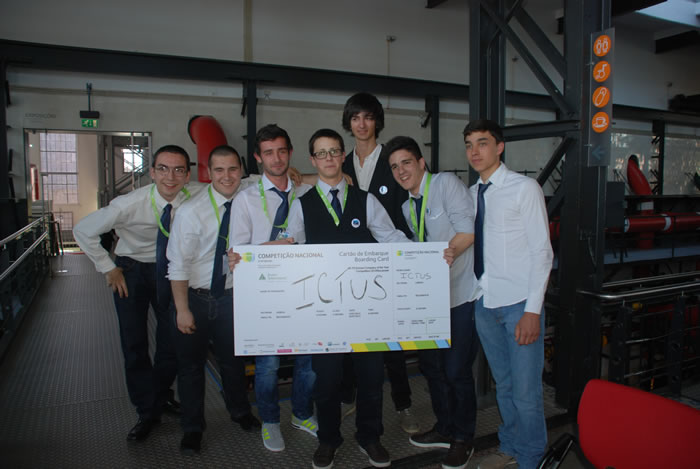 Vencedores_Junior_Achivement_2012