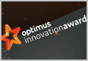 Optimus_inovation_awards