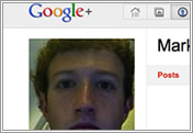 mark-zuckerberg-no-google-plus