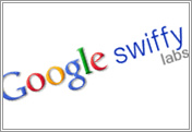 google_swiffy-labs