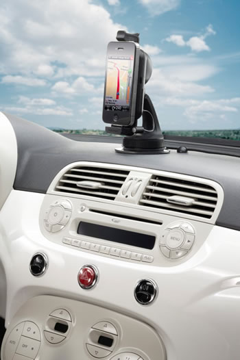 TomTom_Car_Kit_iPhone