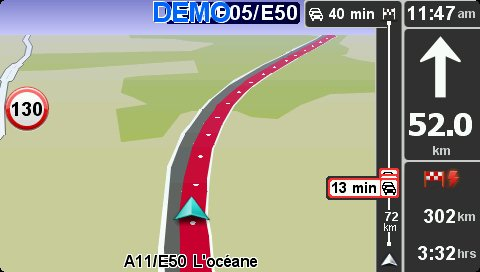 TomTom_Renault_Fluence_ZE_screen