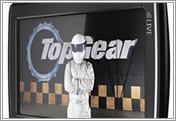 tomtom-top-gear