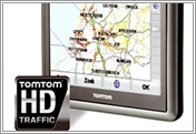 tomtom_HD_traffic_thumb