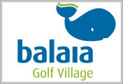 balaia-golf-village