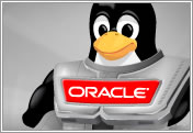 Oracle_Linux