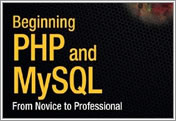 Beginning_PHP_and_MySQL_From_Novice_to_Professional-thumb