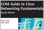 CCNA_Guide_to_CISCO_Networking_peq