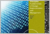 Database_Principles_Fundamentals_of_Design-Implementation_and_Management-International_Edition_-9th_Edition-thumb