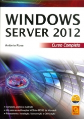 Livro_Windows_Server_2012_-_FCA
