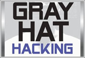 Gray-Hat-Hacking-The-Ethical-Hackers-Handbook-3rd_Edition_IMAGEM