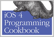 iOS_4_Programming_Cookbook