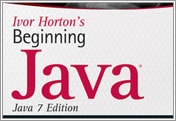 Ivor_Horton_Beginning_Java_7ed-thumb