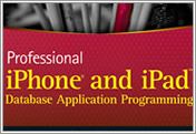 Professional_iPhone_and_iPad_Database_Application_Programming_-_Wrox-thumb