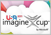 Microsoft_imagine_cup_2011