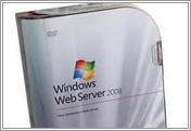 Windows-Server-SP1