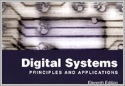 digital_Systems-_principles_and_applications-11edition-capa-thumb