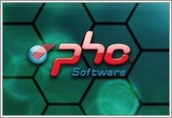 software-phc-versao-2012_thumb