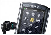 nova-gama-sony-walkman