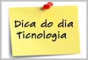 dica-do-dia-ticnologia_thumb