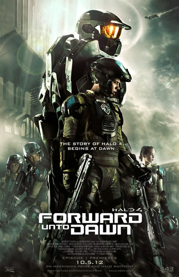 halo4_forward_unto_dawn