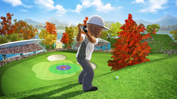 kinect_sports_Golf_Screen_Putting