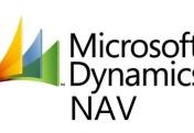 Microsoft Dynamics-NAV