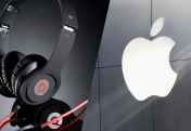Apple compra Beats