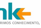 logotipo Link