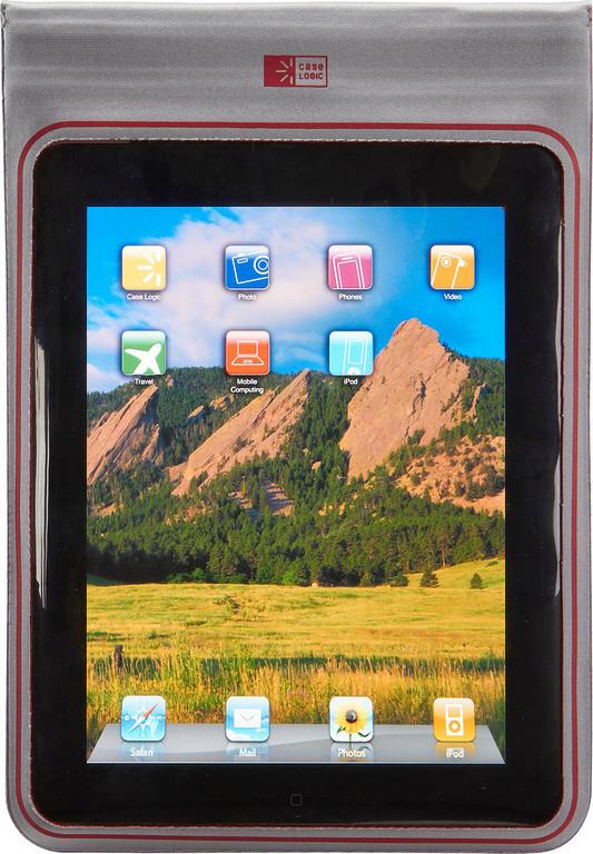 iPad_Case_Logic_IPADW101_2.jpg
