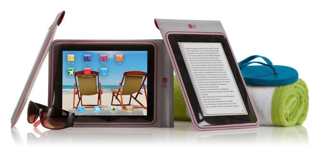 iPad_Case_Logic_IPADW101_3.jpg