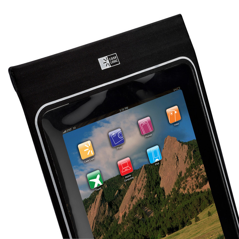 iPad_Case_Logic_IPADW101_5.jpg