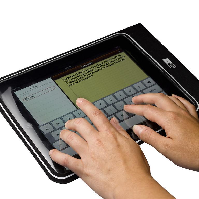 iPad_Case_Logic_IPADW101_6.jpg