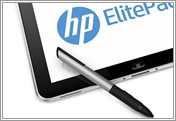 HP_ElitePad_900_and_Docking_Station