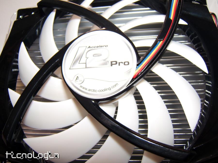 Accelero-L2-Pro_3.jpg