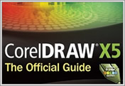 CorelDRAW_X5_The_Official_Guide